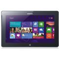 Samsung lopettamassa Windows RT -tablettien myyntiä Euroopassa?