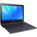 Samsung-Chromebook-3-2016.jpg