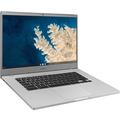 Samsung julkaisi kaksi edullista Chromebookia: Chromebook 4 ja 4+