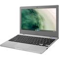 Samsung-Chromebook-4-platinum-titan-.jpg