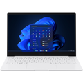 Samsungin kannettaviin tietokoneisiin on nyt asennettavissa Windows 11 -käyttöjärjestelmä