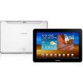 Samsung-Galaxy-Tab-10-1.jpg