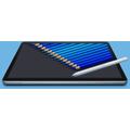 Samsung Galaxy Tab S4 saapui kauppoihin