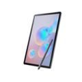 Samsung jaksaa vielä yrittää – Haastaa iPad Pron uudella tabletilla