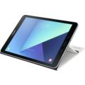 Samsung-Galaxy-Tab-s3.png