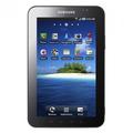 Samsung-Galaxy-Tab1-300x300.jpg