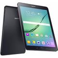 Samsung esitteli metallirunkoisen Galaxy Tab S2:n