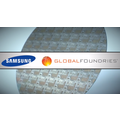 Samsung-Globalfoundries.png