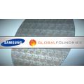 Samsung nappasi ensi vuoden tärkeät 14 nm:n tilaukset Applelta ja Qualcommilta