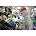Samsung esitteli 90 hertsin OLED -näytön kannettaviin tietokoneisiin