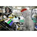 Samsung-OLED-lab-activity.jpg
