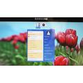 Samsungin työkalu tuo Käynnistä-painikkeen Windows 8:aan