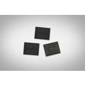 Samsung esitteli uskomattoman pienen 512 gigatavun SSD-muistin