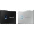 Samsung-T7-Touch-SSD.jpg