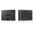 Samsungilta hurja lupaus – 4 teratavun SSD-asema kuluttajahintaluokkaan