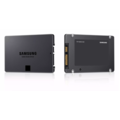 Samsung-V-NAND-QLC-drive.png
