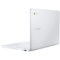 Samsung esitteli uudet Chromebook 2 -kannettavat