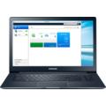 Samsungin tietokoneissa ikävä yllätys: Estää Windowsin päivitykset