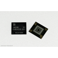 Samsung-massproduction-ePOP-memory.jpg