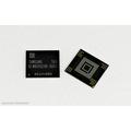 Samsungin uusin oivallus yhdistää älypuhelimen muistit
