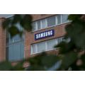 Samsung Galaxy Tab S3 saatetaan julkaista ensi kuussa