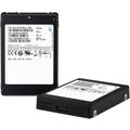 Samsungilta huikea tuote – 30,7 teratavun SSD-asema 2,5 tuuman kokoluokkaan