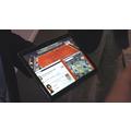 Samsungin 4K-resoluutioisella näytöllä varustettu tabletti prototyyppiasteella, myyntiin vielä tänä vuonna?