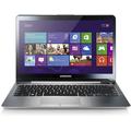 Samsung-pomo vertaa Windows 8:a flopanneeseen Vistaan