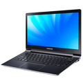 Samsung_Ativ_Book_9_plus.jpg