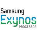 Samsung_Exynos_processor_logo_250px.jpg