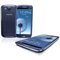 Samsung sidder tungt på mobilmarkedet