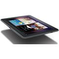 Samsungilla harkitaan yli 12 tuuman tableteja