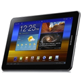 SAMOLED+-näytöllä varustettu Galaxy Tab 7.7 on nyt virallinen