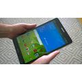 Samsung_Galaxy_Tab_Pro_84_vertical.jpg
