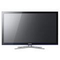 Samsung_UN65C8000.jpg