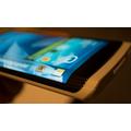 Samsung ja LG esittelivät taipuisia näyttöjä