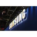 Samsung bygger også den næste Nexus 10