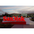 SanDisk_Headquarters_Milpitas.jpg