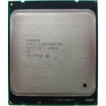 Sandy Bridge E processor.jpg