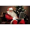 Santa Claus with laptop.jpg