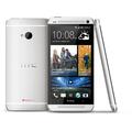 HTC lancerer One med et UltraPixel-kamera