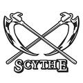 Scythe logo.jpg