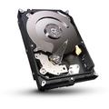 Seagate HDD ST4000DM000.jpg