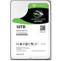 Seagate-BarraCuda-Pro-10TB.jpg