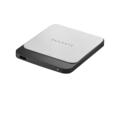 Päivän diili: Seagate Fast SSD 500 Gt -ulkoinen SSD-levy nyt 99,90 euroa