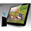 Seagate-GoFlex-Satellite-with-a-Motorola-XOOM.jpg