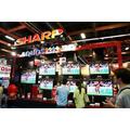 Sharp_IGZO.jpg