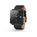 Sony SmartWatch 2.png