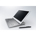 Sony Vaio Duo 13 with pen.jpg