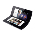Sony_Tablet_S2_Dual_Screen_Tablet_250px.jpg